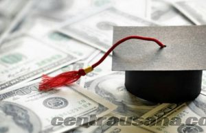 Cara mengatur keuangan mahasiswa