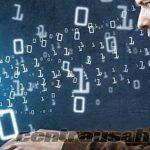 Alasan kelebihan dan kekurangan kuliah teknik informatika