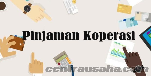 Cara mengajukan pinjaman uang atau dana tunai koperasi