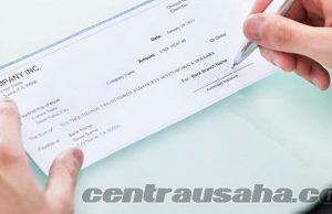 Cara membuat dan manfaat rekening giro