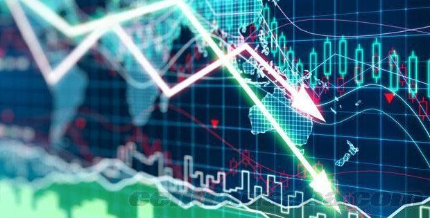 Cara simple belajar memulai bisnis trading forex untuk pemula