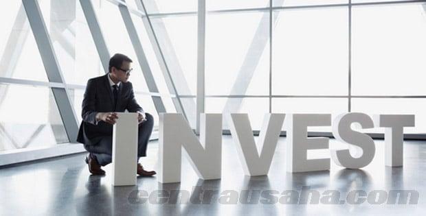 Memilih perusahaan investasi yang terbaik dan terpercaya