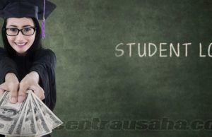 Pinjaman dana pendidikan untuk mahasiswa kuliah di luar negeri