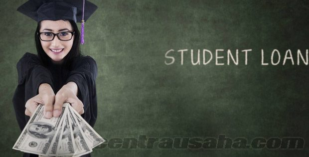 3 Jenis Pinjaman Dana Pendidikan Tanpa Jaminan Untuk Pelajar Atau