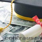 Memilih tabungan pendidikan anak yang terbaik dari bank