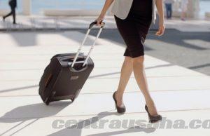 Penyebab wanita sering gagal dalam bisnis