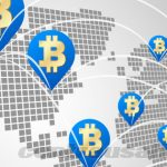 Bisnis bitcoin dan resikonya