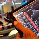 Memulai investasi saham secara online untuk pemula