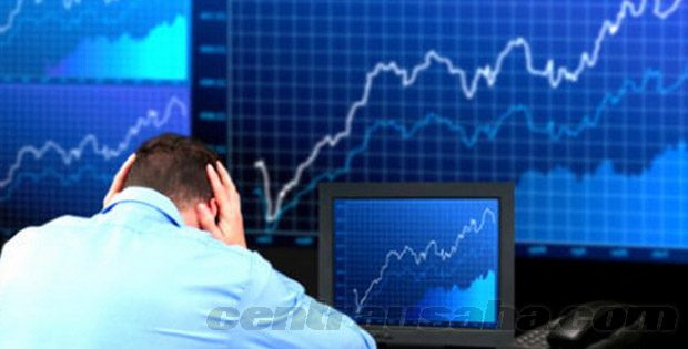 Cara menghindari dan penyebab margin call pada trading forex