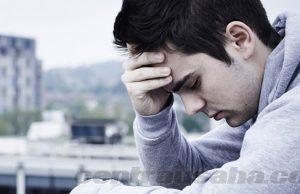 Penyebab seseorang sulit berkembang dan tidak sukses
