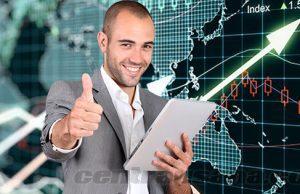 Tips dan strategi sukses trading dari trader kelas dunia