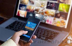 Alasan mengapa orang lebih memilih belanja online