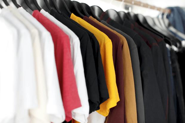 Tips Sukses dalam Mengelola Bisnis Retail