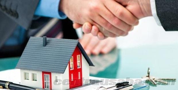 Kredit Rumah KPR Tanpa Melalui Proses BI checking