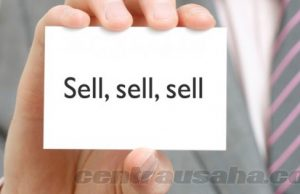 Penyebab masalah produk tidak laku dijual di pasaran