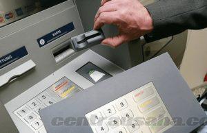 Macam modus kejahatan dan penipuan di ATM