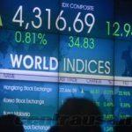 Jenis dan strategi perdagangan saham untuk pemula