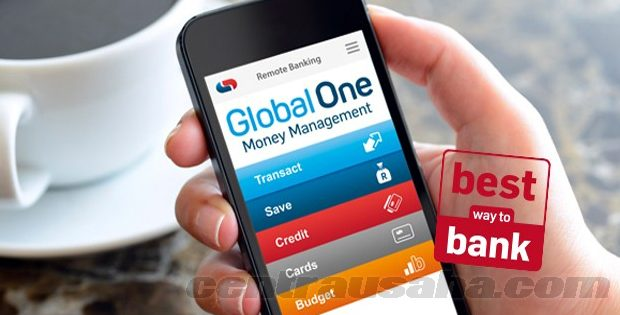 Cara gampang mendapatkan pinjaman uang saat ini
