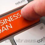 Solusi alternatif pinjaman modal usaha kecil