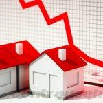 Keuntungan membeli rumah second bekas dengan KPR atau cash