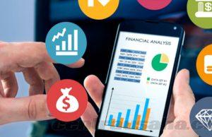 Aplikasi investasi online terbaik dan terpercaya di Indonesia