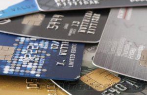 Jenis jenis dan macam macam kartu kredit dilihat dari limit