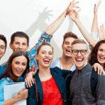 Perisiapan dan syarat kuliah di luar negeri