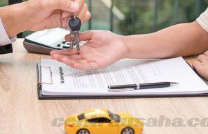 Untung dan rugi melakukan take over kredit kendaraan mobil dan motor