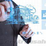 Kesalahan dan penyebab gagal bisnis properti