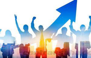 Perbedaan kewirausahaan dan kewiraswastaan
