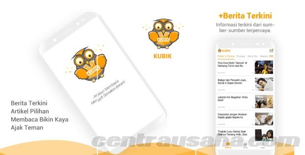 aplikasi penghasil uang - Aplikasi yang bisa menghasilkan uang ke rekening