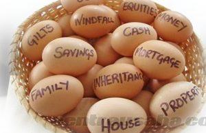 Cara bijak diversifikasi investasi aman resiko