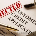 Mengapa Pinjaman Ke Bank Ditolak Terus
