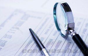 Perbedaan laporan keuangan syariah dan konvensional