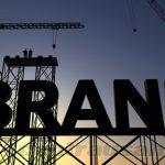 Strategi mengembangkan dan membangun brand awareness