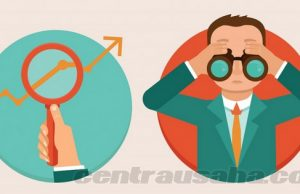 Cara mendapatkan pelanggan dan buyer dari luar negeri