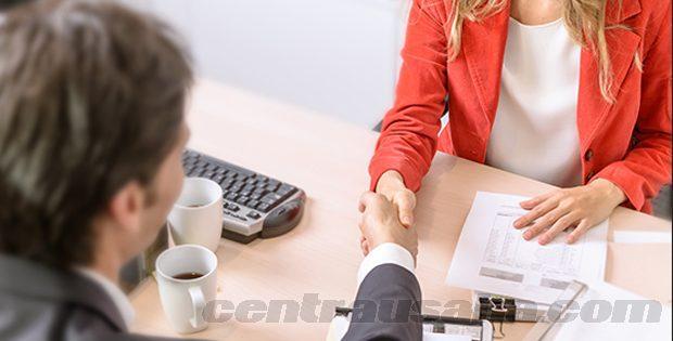 Tips pengajuan kredit dan pinjaman pada bank