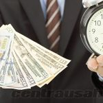 Klasifikasi piutang dagang dalam akuntansi