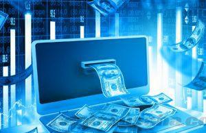 Strategi jitu investasi online menguntungkan