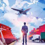 Daftar macam komoditas ekspor Indonesia dan negara tujuan