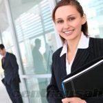 PNS mendirikan CV Bisnis Usaha Sampingan