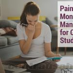 Cara mengatur dan mengelola keuangan anak kos