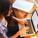 Contoh bisnis untuk mahasiswa sambil kuliah