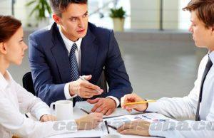 Cara Mengasah naluri bisnis