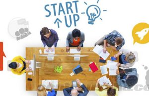 Pengertian serta Contoh Unicorn, Decacorn, dan Hectocorn yang Ada di Dunia Start Up
