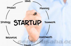 Istilah-istilah di Dalam Dunia Startup