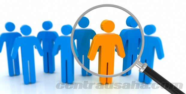 Fungsi dan tujuan menajemen sumber daya manusia