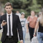Motivasi sukses menjadi pengusaha muda