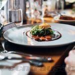 Mengatasi persoalan dalam bisnis kuliner