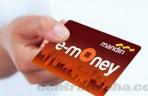 Kelemahan dan Kelebihan Menggunakan E-Money